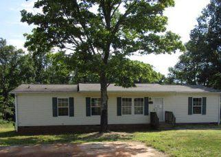 Casa en Remate en Ridgeway 24148 OLD LEAKSVILLE RD - Identificador: 4199041697