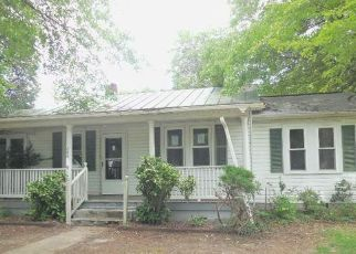 Casa en Remate en Ashland 23005 ELM ST - Identificador: 4199044766