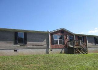 Casa en Remate en Pearisburg 24134 RAINBOW TRL - Identificador: 4199045184