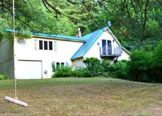 Casa en Remate en Moretown 05660 MORETOWN HTS - Identificador: 4199053964