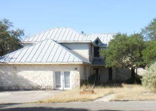Casa en Remate en Bulverde 78163 OLD BOERNE RD - Identificador: 4199054839