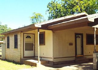 Casa en Remate en Eastland 76448 S HILLCREST AVE - Identificador: 4199055258