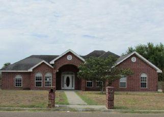 Casa en Remate en Donna 78537 LOST MEADOWS DR - Identificador: 4199057906