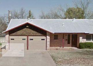 Casa en Remate en Brownfield 79316 E REPPTO ST - Identificador: 4199064916