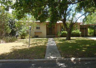 Casa en Remate en San Antonio 78228 ROSEMONT DR - Identificador: 4199066661