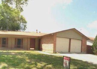 Casa en Remate en Converse 78109 CROSS PLNS - Identificador: 4199069725