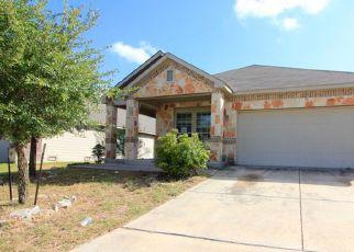 Casa en Remate en San Antonio 78261 TERLINGUA BND - Identificador: 4199071919