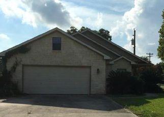 Casa en Remate en Wharton 77488 N RUSK ST - Identificador: 4199072797