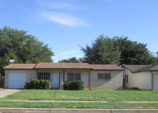 Casa en Remate en Lubbock 79414 53RD ST - Identificador: 4199077156