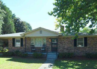 Casa en Remate en Columbia 29209 FRANCES ST - Identificador: 4199102119