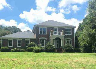 Casa en Remate en Spartanburg 29307 SARANAC DR - Identificador: 4199105639