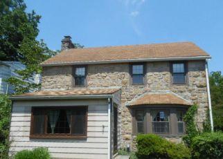 Casa en Remate en Glenside 19038 MONTIER RD - Identificador: 4199107831