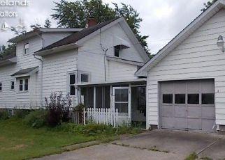 Casa en Remate en Willard 44890 S MYRTLE AVE - Identificador: 4199132798