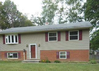 Casa en Remate en Stow 44224 MAPLEPARK RD - Identificador: 4199133221