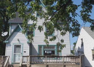 Casa en Remate en Euclid 44132 MALLARD AVE - Identificador: 4199134538