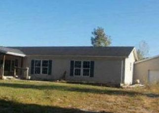 Casa en Remate en West Union 45693 COOPER RD - Identificador: 4199151623