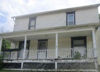 Casa en Remate en Lucas 44843 RAILROAD ST - Identificador: 4199166963