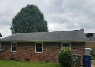 Casa en Remate en Winston Salem 27103 PRINCETON ST - Identificador: 4199176135