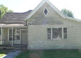 Casa en Remate en Centralia 65240 S JENKINS ST - Identificador: 4199221703