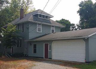 Casa en Remate en Redwood Falls 56283 E FLYNN ST - Identificador: 4199250606