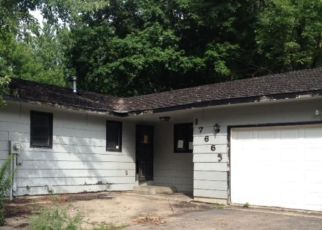 Casa en Remate en Prior Lake 55372 LANGFORD BLVD - Identificador: 4199255420
