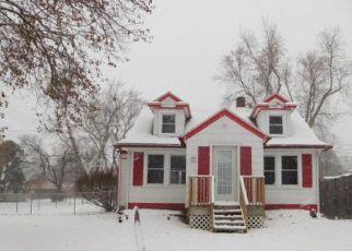 Casa en Remate en Lansing 48910 JESSOP AVE - Identificador: 4199260231