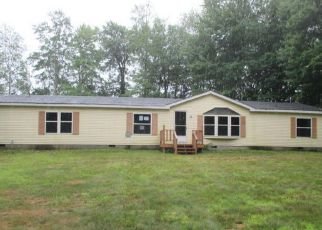Casa en Remate en Grand Junction 49056 16TH AVE - Identificador: 4199262875