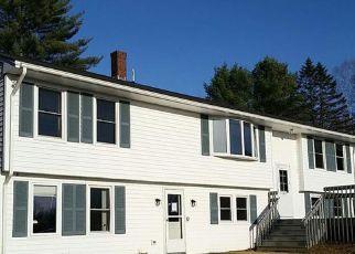 Casa en Remate en Dixfield 04224 HOLT HILL RD - Identificador: 4199276443