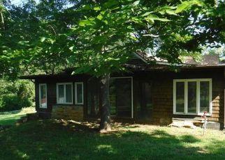 Casa en Remate en Perry 66073 25TH ST - Identificador: 4199304924