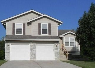 Casa en Remate en Topeka 66609 SE TRUMAN AVE - Identificador: 4199306668