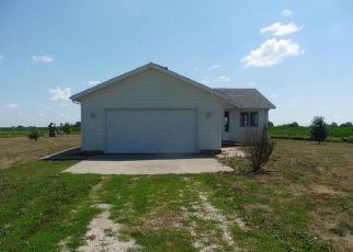 Casa en Remate en Osceola 50213 160TH AVE - Identificador: 4199315419