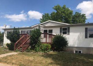 Casa en Remate en Boone 50036 S FREMONT ST - Identificador: 4199316290