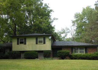 Casa en Remate en Indianapolis 46260 GOLF LN - Identificador: 4199324173
