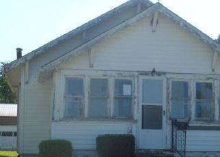 Casa en Remate en Bluffton 46714 MULBERRY ST - Identificador: 4199329888