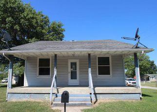 Casa en Remate en Centralia 62801 PEARL AVE - Identificador: 4199349589