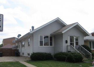 Casa en Remate en Chicago 60638 W 64TH ST - Identificador: 4199355274