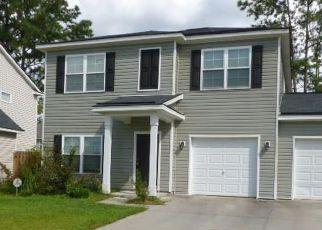 Casa en Remate en Savannah 31405 WALL ST - Identificador: 4199380237