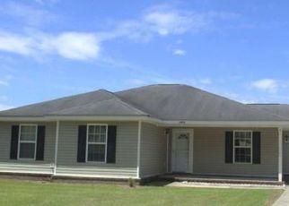 Casa en Remate en Allenhurst 31301 ARNALL DR - Identificador: 4199382883