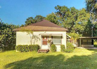 Casa en Remate en Saint Cloud 34769 GRAPE AVE - Identificador: 4199402136