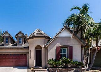 Casa en Remate en Tustin 92782 VOYAGER DR - Identificador: 4199449443