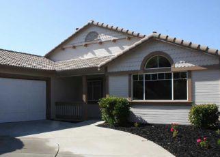 Casa en Remate en Oakley 94561 CENTURY WAY - Identificador: 4199451189