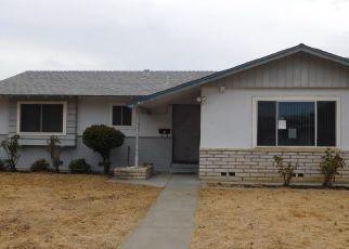 Casa en Remate en Coalinga 93210 S PRINCETON AVE - Identificador: 4199453382