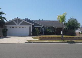 Casa en Remate en Cypress 90630 CUMBERLAND DR - Identificador: 4199466976