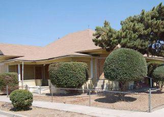 Casa en Remate en Selma 93662 WILSON ST - Identificador: 4199469596