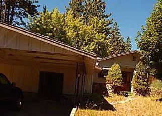 Casa en Remate en Portola 96122 N GULLING ST - Identificador: 4199472659