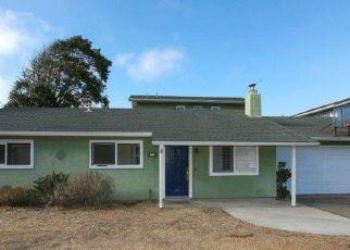 Casa en Remate en Los Osos 93402 WOODLAND DR - Identificador: 4199479670