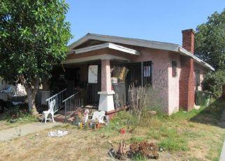 Casa en Remate en Los Angeles 90044 W 62ND PL - Identificador: 4199480992