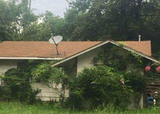 Casa en Remate en Harrisburg 72432 E SOUTH ST - Identificador: 4199489745