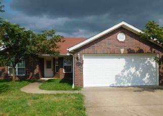 Casa en Remate en Centerton 72719 FIREWOOD DR - Identificador: 4199491939
