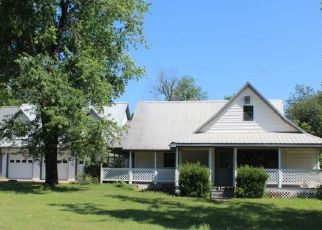 Casa en Remate en Harrison 72601 COWETA FALLS RD - Identificador: 4199494553